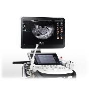 Samsung WS80A Elite