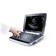 Samsung HM70A