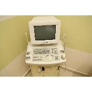 Használt Siemens ultrahang