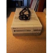 Mitsubishi P61E fekete-fehér videoprinter