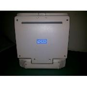 Használt SonoAce PICO - Ob-Gyn - SonoAce PICO hordozhatódoppleres használt ultrahang készülék 1 db hasi és 1 db nőgyógyászati vizsgálófejjel szülészeti-nőgyógyászati felhasználásra