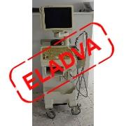 Használt GE Logiq Alpha 200