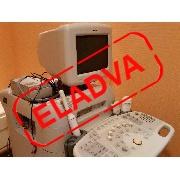 Használt Philips HDI-4000 - Philips HDI-4000 3D használtultrahang készülékhárom vizsgálófejjel szülészeti és/vagy nőgyógyászati alkalmazásra