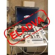 Használt MySono U6 használt ultrahang készülék