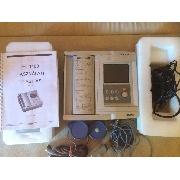 Használt TwinView - FC1400