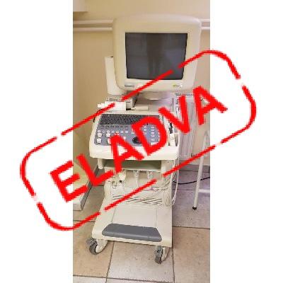 Használt SonoAce 8000EX