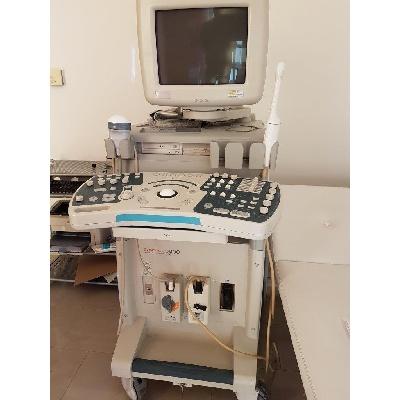 Használt Sonoace 9900