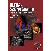 Ultraszonográfia - Harkányi Zoltán és Morvay Zita könyve