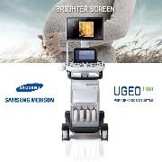 Samsung H60
